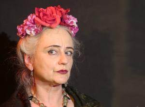Frida Kahlo Ein Leben in Bildern
